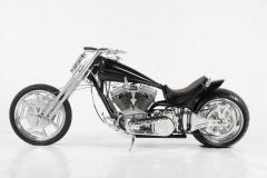 custom-bike-1