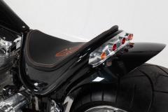 custom-bike-10