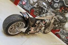 custom-bike-102