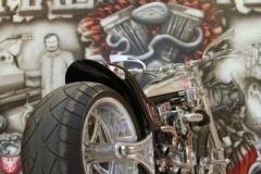 custom-bike-107