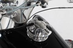 custom-bike-11
