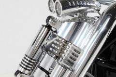 custom-bike-12