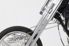 custom-bike-13