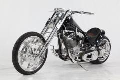 custom-bike-14
