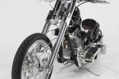 custom-bike-15