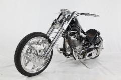 custom-bike-16