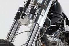 custom-bike-17