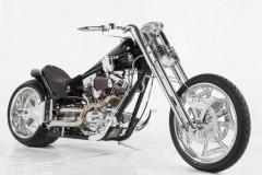 custom-bike-19