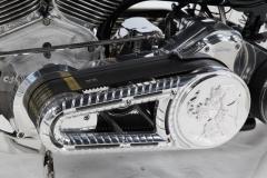 custom-bike-2