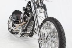 custom-bike-20