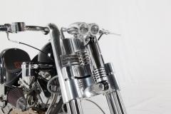 custom-bike-22