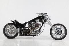 custom-bike-24