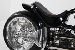 custom-bike-28