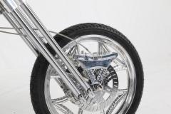 custom-bike-29
