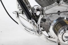 custom-bike-3