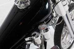custom-bike-30