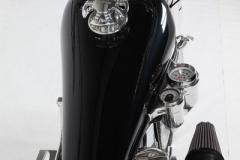custom-bike-35
