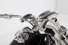 custom-bike-36