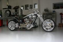 custom-bike-38