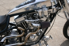 custom-bike-39