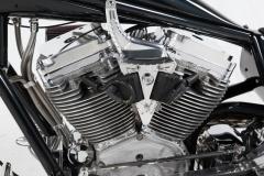 custom-bike-4