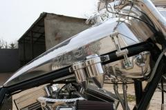 custom-bike-40