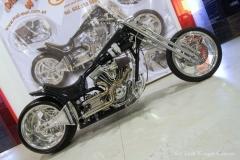 custom-bike-41