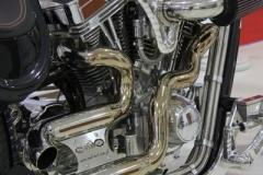 custom-bike-42