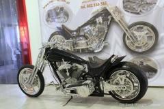 custom-bike-43