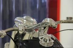 custom-bike-44