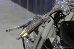 custom-bike-45