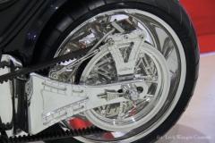 custom-bike-50