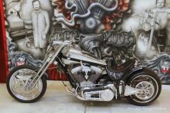 custom-bike-52