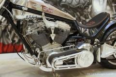 custom-bike-53