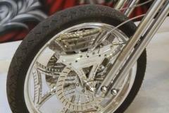 custom-bike-54