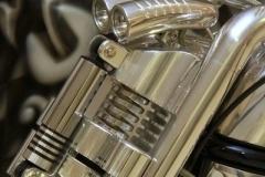 custom-bike-56