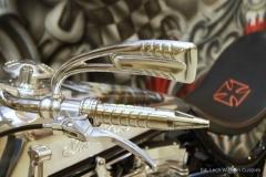 custom-bike-57