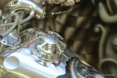 custom-bike-60