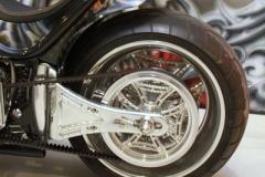 custom-bike-67