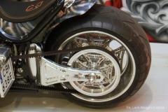 custom-bike-68