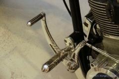 custom-bike-69