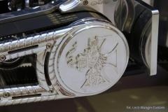 custom-bike-70