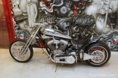 custom-bike-71