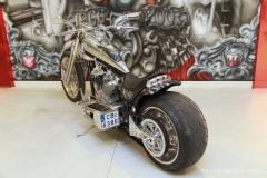 custom-bike-72