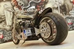 custom-bike-73