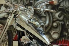 custom-bike-74