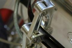 custom-bike-75