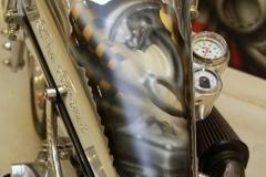 custom-bike-76