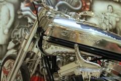custom-bike-77