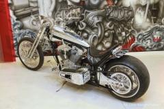 custom-bike-78